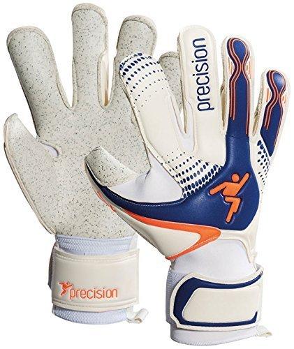 precision-fusion-x-quartz-surround-football-gardien-de-but-protection-gants-de-gardien-de-but-blanc-
