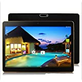 9.7 inch Tablet PC Octa Core 4GB RAM 64GB ROM Dual 3G SIM 2560*1600 IPS 8.0MP Android 5.1 Tablet pcs 7 810