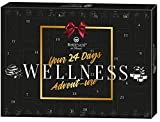 Wellness Christmas Calendar - Beauty-Adventskalender zum Wohlfühlen und Entspannen in der...