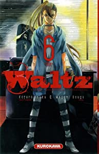 Waltz Edition simple Tome 6