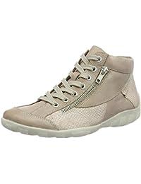 Remonte R3462, Sneakers Hautes Femme, 36 EU