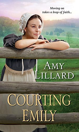 Courting Emily A Wells Landing Romance