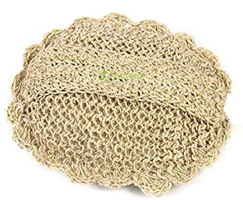 esponja-exfoliante-en-canamo-natural-14-x-14-cm-hecho-a-mano