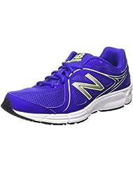New Balance 390, Zapatillas de Running para Mujer