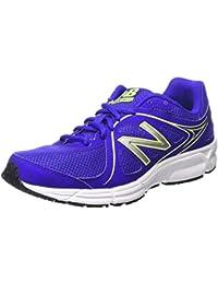 New Balance 390, Chaussures de Running Entrainement Femme