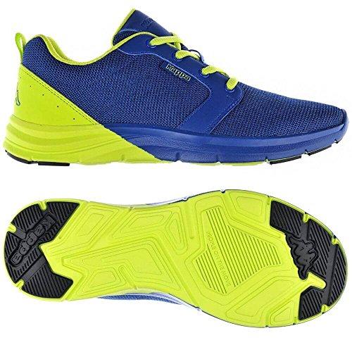 Sport Shoes - Kappa4training Drammer 2 906
