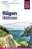 Reise Know-How Rügen und Hiddensee: Reiseführer für individuelles Entdecken