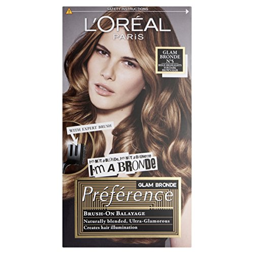 l-oreal-paris-preference-hair-color-glam-bronde-05