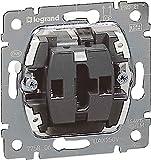 Legrand DBPRO 21 775806 - Interruttore/commutatore universale