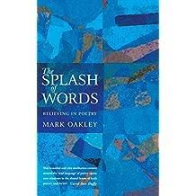 The Splash of Words