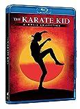 The Karate Kid 1-4 (Box 4 Br)