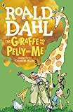 Best Childrens Books By Ages - The Giraffe and the Pelly and Me Review