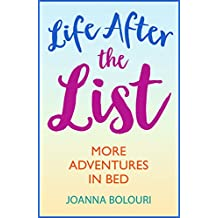 Life After The List: the longed-for sequel to the laugh-out-loud bestseller (English Edition)