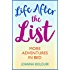 Life After The List: A Laugh Out Loud Romantic Comedy!