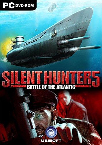 silent-hunter-5