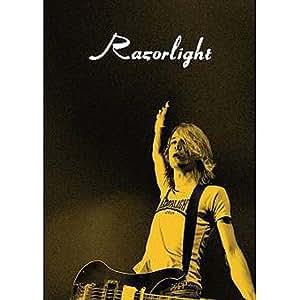 Razorlight - This is Razorlight (DVD) [2005]