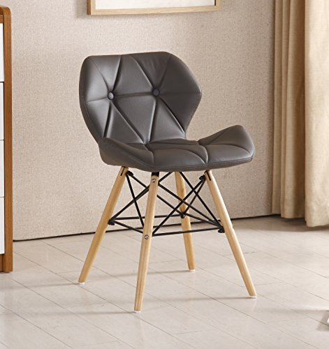 pn-homewaresr-cecilia-eiffel-millmead-inspired-chair-plastic-retro-white-black-grey-red-dining-chair