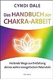 Das Handbuch der Chakra-Arbeit (Amazon.de)