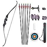 Allen Archery Bows - Best Reviews Guide