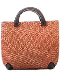 Suchergebnis auf Amazon.de für: rattan - Handtaschen: Schuhe ...