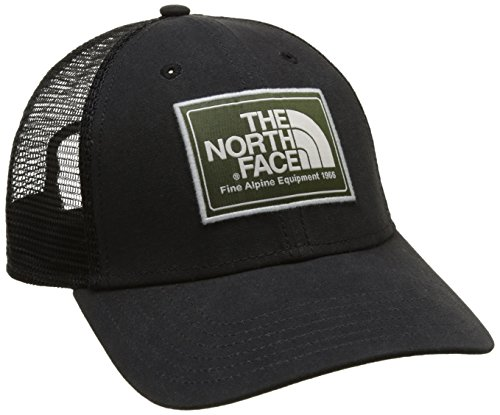 the-north-face-mudder-trucker-casquette-mixte-adulte-tnf-black-thyme-fr-taille-unique-taille-fabrica