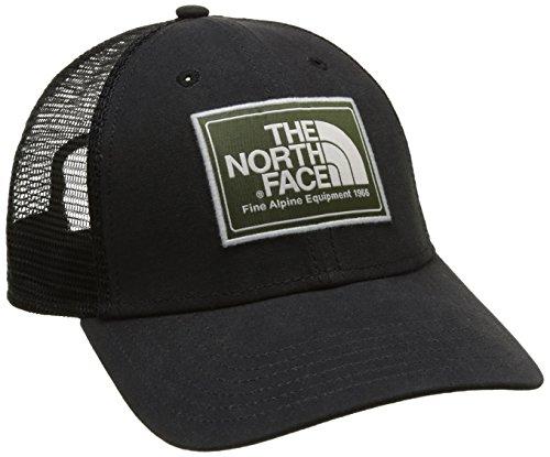 the-north-face-mudder-trucker-gorra-de-beisbol-para-hombre-negro-black-one-size-tamano-del-fabricant
