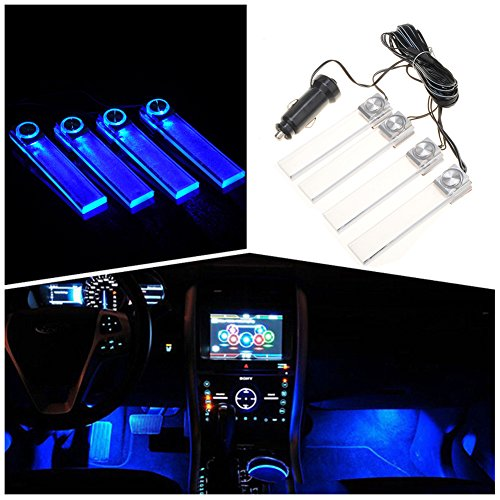 g-lightingr-4-in1-12v-car-auto-interior-led-atmosphare-lights-floor-decoration-lamp-leuchten-steh-de