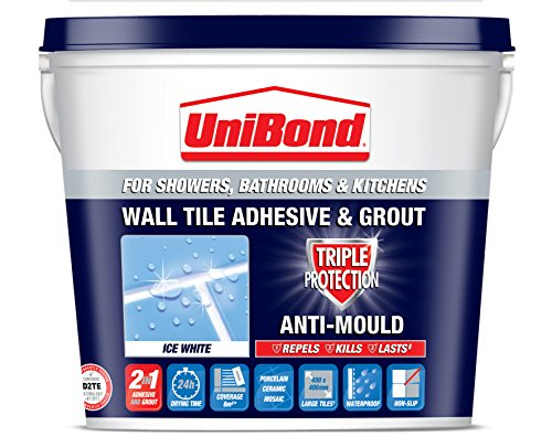 unibond-colle-a-carrelage-triple-protection-anti-moisissure-blanc-25-l