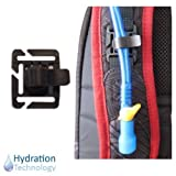 Hydration Pack Tube Trap Clip Fits Camelbak Bladder For Camelbak Cycle Sports Packs