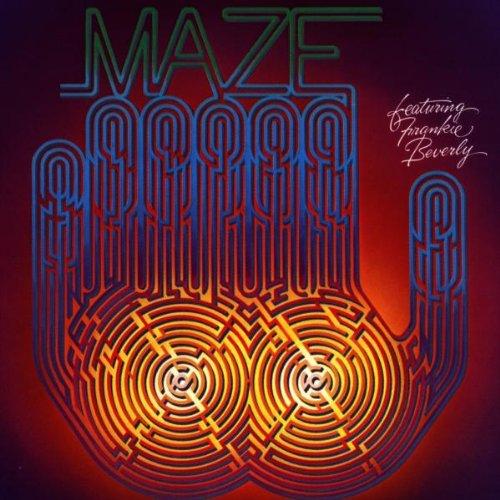 (Mario Maze)