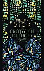 Le guérisseur de cathédrales : Suivi de Nick et le Glimmung