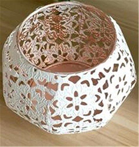estilo-europeo-hueco-simple-hierro-jaula-de-pajaros-doble-suspension-titular-de-la-vela-artesania-cr