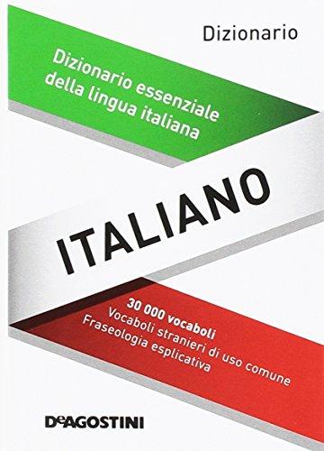Dizionario Italiano Pdf Gratis