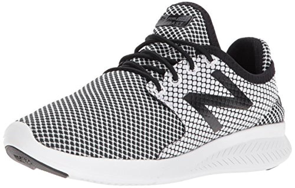 acd40656add962 Купить женские кроссовки для бега New Balance ✓ New Balance Fuel ...