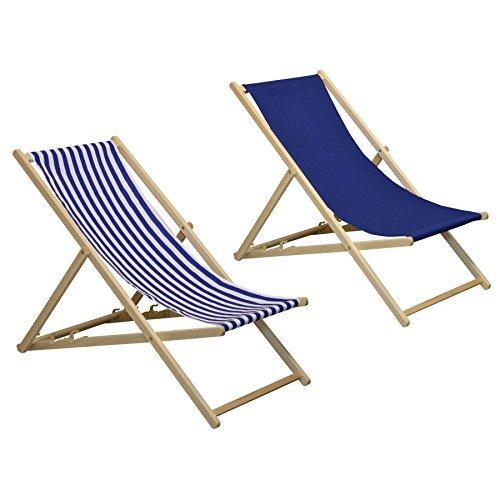 transat plage transat plage Chaises transat Chaises transat Chaises transat Chaises plage plage Chaises nPwO80Xk