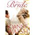 The Unexpected Bride (The Great Wedding Giveaway Series Book 4) (English Edition)