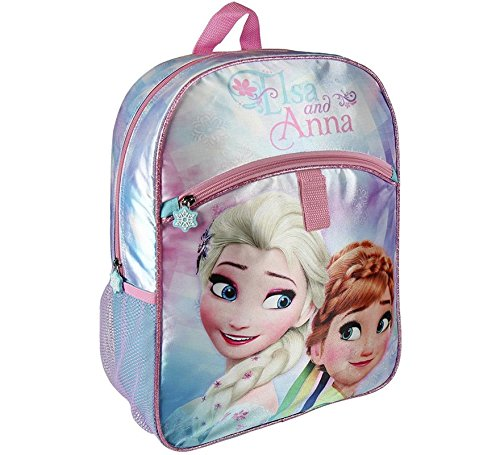 Frozen 2100001929 Mochila Infantil