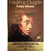 Frederic Chopin - Piana Works