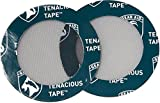 McNett Tenacious mosquitera Kit de reparación