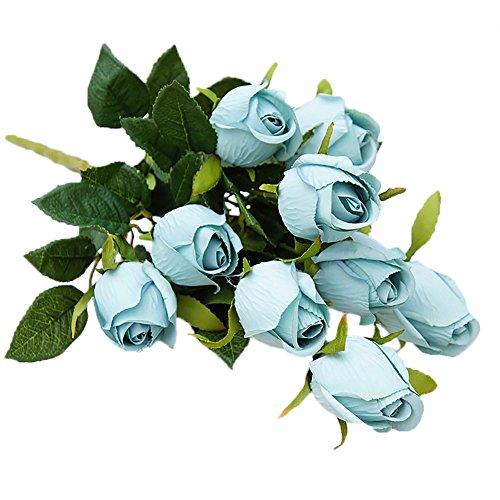 jarown-9-teste-rose-artificiali-fiori-di-seta-bouquet-da-sposa-modalita-per-home-office-decorazione-