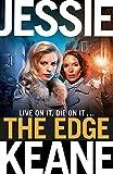 The Edge (Ruby Darke, Band 3)