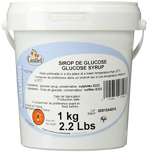 glucose-en-pot-1kg