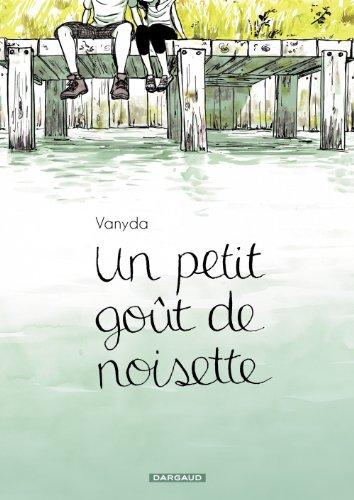 """<a href=""""/node/54922"""">Un petit goût de noisette 1</a>"""