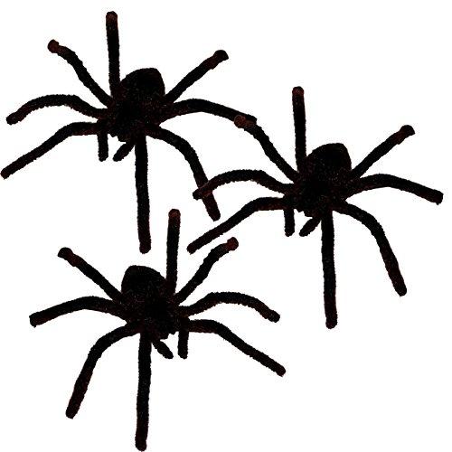 3-x-grosse-haarige-spinne-dekoration-spinnen-spiders-zum-erschrecken-scherzartikel