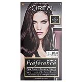 Best L'oreal Paris Women Products - L'Oréal Paris Preference Brasilia 3 Dark-Brown Review