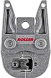 Roller 571865 Trennzange M 10