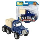 Bob der Baumeister - Die Cast Fahrzeug LKW Schleppo