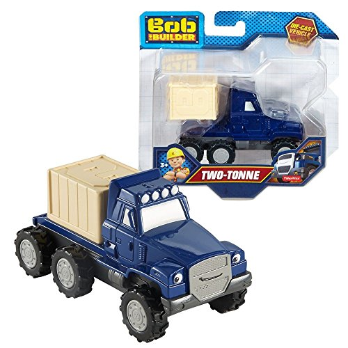 bob-el-constructor-die-cast-vehiculo-camion-two-tonne-bob-the-builder