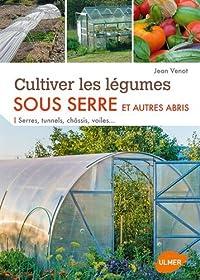 Jean Venot (Auteur)(8)Acheter neuf : EUR 19,9017 neuf & d'occasionà partir deEUR 15,22