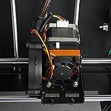 GIANTARM® 3D-Drucker Mecreator 2 - 6